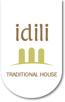 Idili Traditional House